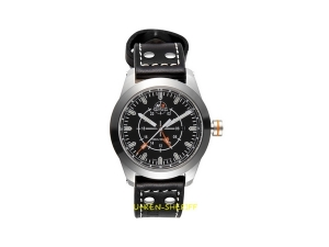 H3 TACTICAL GMT H3.511271.12