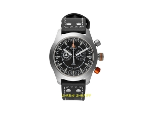 H3 TACTICAL Chronograph H3.521271.12